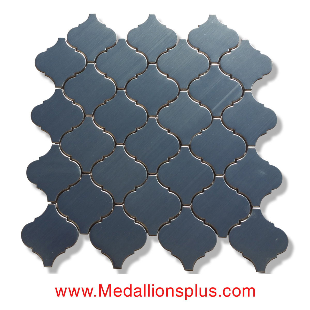 Medallions Plus - Floor Medallions on Sale. Tile, Mosaic, & Stone ...
