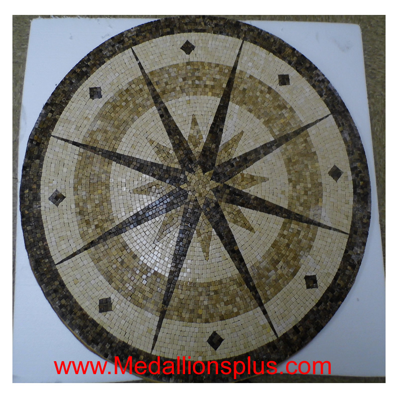 Floor Medallion Floor Medallions On Sale Tile